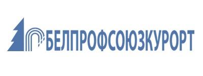 Разработка корпоративного сайта крупнейшего гос. курортного оператора.