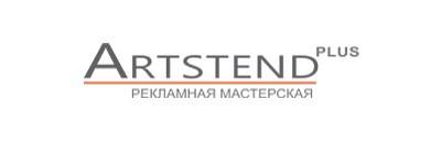 Разработка корпоративного сайта рекламного агенства