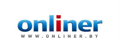 Копирайтинг Onliner