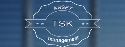 Создание корпоративного сайта TSK Group