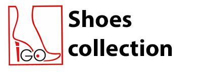Интернет-магазин обувной фабрики